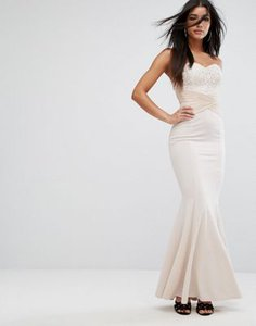 lipsy-lipsy-bandeau-maxi-dress-with-sequin-lace-and-gathered-waist-1kQTmq7pP2hyMsc8f4jPh-300