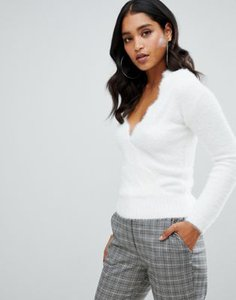lipsy-lipsy-cropped-wrap-jumper-in-white-ExcYfqYvu27aTDoxrsH54-300