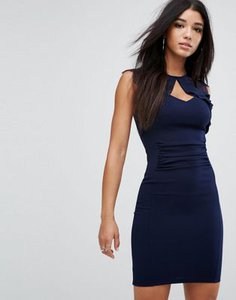 lipsy-lipsy-midi-bodycon-dress-with-lace-and-frills-VGQTmq7KR2hyDscMF4jPM-300