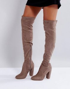 lipsy-lipsy-over-the-knee-sock-boot-6kX5LpVGu2E3qM9xSXhbA-300