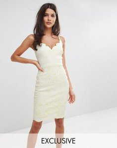 lipsy-lipsy-scalloped-midi-dress-bKQybJq2j2hyGsaA84SFh-300