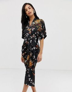 liquorish-liquorish-floral-midi-dress-with-drape-front-detail-7JcJz89YY27aGDn6VsRQt-300
