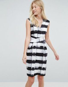 liquorish-liquorish-stripe-midi-pencil-dress-wiatbkRrX2V4kbtmekthQ-300