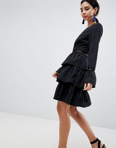 liquorish-liquorish-tiered-skirt-skater-dress-KQSdt2SRx2LVRVUSVBHtx-300