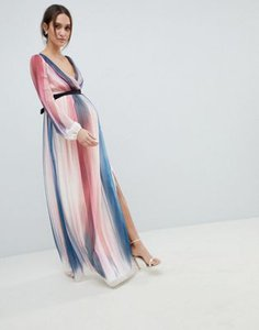 little-mistress-maternity-little-mistress-maternity-contrast-stripe-plunge-front-maxi-dress-xocYbj2dk27aEDnpmsh57-300