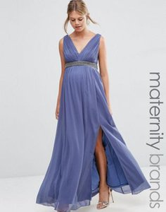 little-mistress-maternity-little-mistress-maternity-plunge-front-maxi-dress-with-embellished-waist-7ouRxZKJxQRSt36neJF-300