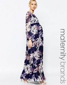 little-mistress-maternity-little-mistress-maternity-wrap-front-floral-print-maxi-dress-ekGD8MZJxQtSt3hnMqS-300