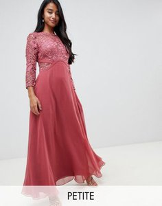 little-mistress-petite-little-mistress-petite-lace-top-maxi-dress-in-rose-71YFU1pNR2rZdy1MVdG6u-300