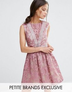 little-mistress-petite-little-mistress-petite-sleeveless-plunge-front-cutwork-lace-mini-skater-dress-Cosh4hGJjSSSs3qntMb-300