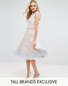 little-mistress-tall-little-mistress-tall-allover-lace-midi-prom-skater-dress-with-contrast-hem-5Fkc1swJuTiS83hnLEG-300