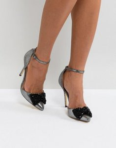london-rebel-london-rebel-embellished-bow-pointed-heels-uTX6ZTy5k2E3gM87WXAqe-300