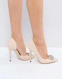 london-rebel-london-rebel-jewel-trim-point-high-heels-tqYzB3UTB2rZSy1RRdEt3-300