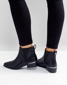 london-rebel-london-rebel-metal-insert-heel-low-heel-chelsea-boot-mDX6ZTy7h2E3tM8NLXAq9-300