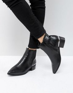 london-rebel-london-rebel-metal-trim-chelsea-boot-vWc3hAocH27a7DopWsQBb-300