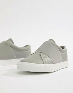 london-rebel-london-rebel-slip-on-trainers-udQyBopkk2hyysa3J4YmR-300