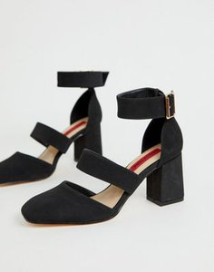 london-rebel-london-rebel-square-toe-block-heels-zdUmHCook2y1Z7NprHrdY-300