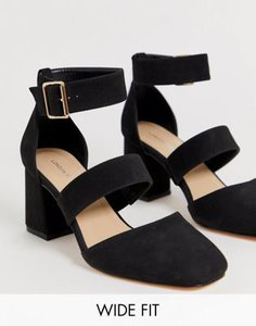 london-rebel-london-rebel-wide-fit-square-toe-block-heels-bqVBoLXgb2bXRjGQUQDZc-300