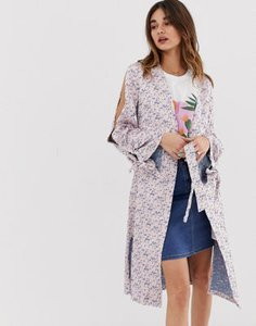 lost-ink-lost-ink-kimono-jacket-with-split-sleeves-in-jacquard-76PZS1d4z25TbEik4xib3-300