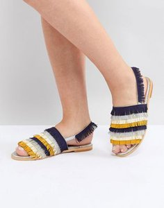 b8ddf87fa Women's LOST INK Beachwear shoes Malaysia on SALE | Shoppr Malaysia