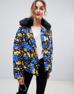 lost-ink-lost-ink-padded-jacket-with-faux-fur-collar-in-spot-print-PRPZT1dZ125TPEihexibU-300
