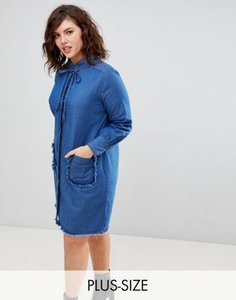 lost-ink-plus-lost-ink-plus-denim-swing-dress-with-frayed-pockets-uvPa5A7Ao25TTEhLNx5Lu-300