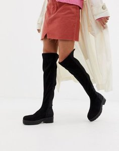 lost-ink-lost-ink-shona-chunky-over-the-knee-boots-mwStcWne82LVhVTZqBCaC-300