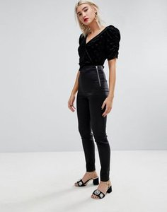 lost-ink-lost-ink-skinny-trousers-in-textured-satin-WHP4m5srP25TREiHGxtxk-300