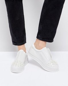 lost-ink-lost-ink-white-pearl-trainers-whasriU6q2V4wbvfsktw8-300