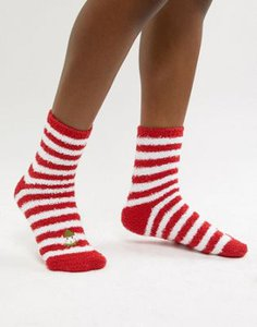 loungeable-loungeable-fluffy-elf-hanging-sock-gift-box-hYUXKkPpK2y1R7MsVHwhr-300