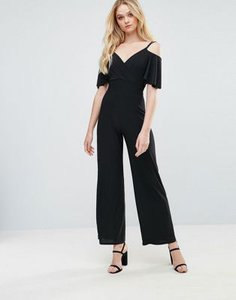 love-love-cross-over-front-jumpsuit-LmMQYTnEN2Swucq4mqdLx-300