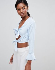love-love-double-tie-long-sleeve-crop-top-qWPKFvjGh25ToEizixLQD-300
