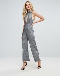 love-love-high-neck-keyhole-jumpsuit-in-metallic-foil-C9MQYTnkL2SwVcqmuqdL6-300