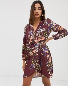 love-love-long-sleeve-floral-wrap-dress-TrX5if1e52E32MALuXLsd-300