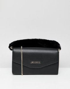 love-moschino-love-moschino-clutch-with-faux-fur-strap-5cMATFN612Swxcpf9qtBB-300
