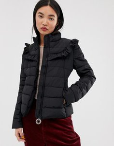 love-moschino-love-moschino-frill-quilted-jacket-with-circle-branded-zip-puller-puMfYg85b2SwwcpeCqbJ4-300