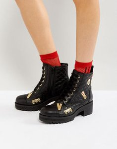 love-moschino-love-moschino-quilted-hardware-lace-up-boots-iuc2BnKBR27a4DpbZssgv-300