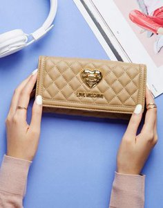 love-moschino-love-moschino-quilted-purse-mHS8zTCvV2LV9VVWmB11K-300