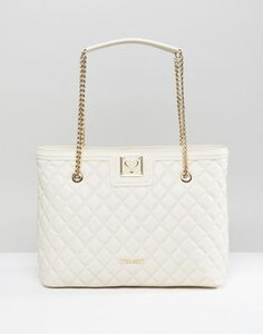love-moschino-love-moschino-quilted-shoulder-bag-UHP5HULnK25T5EhBVxRU3-300