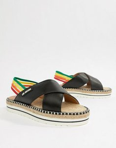 love-moschino-love-moschino-rainbow-flat-sandals-jjVSSiMdc2bXQjEnSQYFG-300