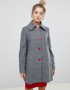 love-moschino-love-moschino-reds-and-gingham-wool-blend-coat-WqMfYg8aZ2SwocptUqbJJ-300