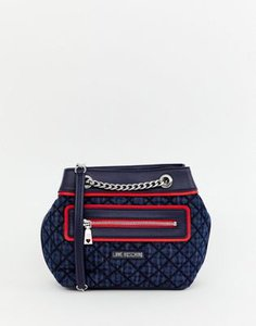 love-moschino-love-moschino-shoulder-bag-with-denim-mix-95YUDpjYy2rZWy3EFdhnF-300