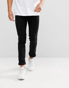love-moschino-love-moschino-slim-fit-jeans-in-black-with-badge-pKXqNN6HT2E3bM7q2Xnfi-300