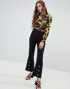 love-other-things-love-other-things-cropped-trousers-with-pearl-detailing-U6XpDq8Gk2E3EM9SuXuR6-300
