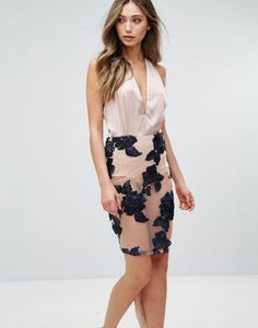 love-other-things-love-other-things-midi-dress-with-embroidered-skirt-vLQxNfMDt2hyssbem4y1n-300