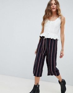 love-other-things-love-other-things-striped-culottes-bbXpDq8Fo2E3gM9NvXuRG-300