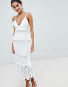 love-triangle-love-triangle-all-over-lace-tiered-maxi-dress-QGcJQe9rQ27aFDngYsJtE-300