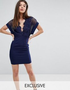 love-triangle-love-triangle-lace-2-in-1-mini-dress-with-kimono-sleeve-STVvj1f4H2bXpjFtMQfbJ-300