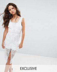 love-triangle-love-triangle-lace-midi-dress-with-center-split-vXUXDsvCM2y1k7NXTHJfQ-300