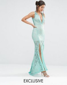 love-triangle-love-triangle-lace-plunge-front-maxi-dress-with-ladder-LNZFpDRJnSiSd3ZnRk2-300