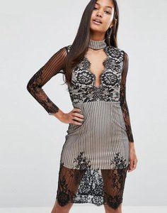 love-triangle-love-triangle-lace-plunge-front-midi-dress-with-choker-ho6DuLyJvQNSt3SnhzN-300